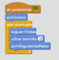 5c0e638cc3324.png